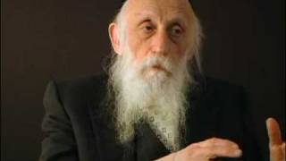 Rabbi Dr. Abraham Twerski On Personal Connection