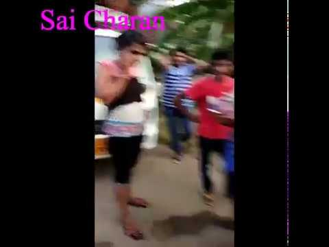 Download thumbnail for Latest dance video recording desi