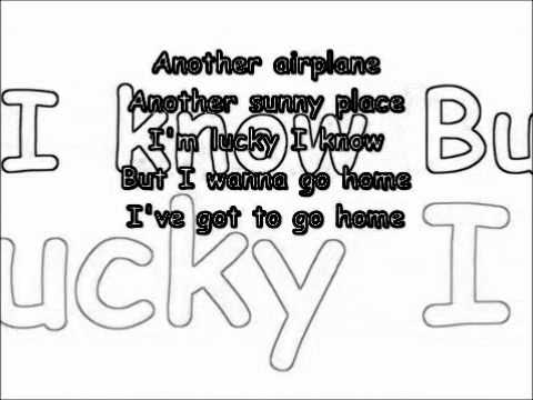 Blake Shelton I Wanna Go Home Lyrics Chords Chordify