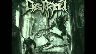 Diskreet - We Are Legion