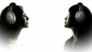 Diddy feat Keyshia Cole & Pharrell & T.I.--Last Night (Remix)