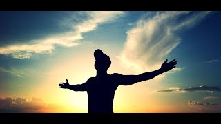 Reach The Sky  (Dj Coucoo Remix)