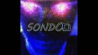 Sondo feat Inna - Love