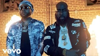 Trae Tha Truth - Changed On Me (Official Video) ft. Money Man