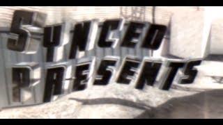 BRDZ: AngryBrdz #3 by Synced
