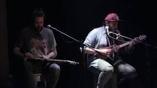 Steelnox: I'm on Fire - Live al Teatro Bloser
