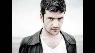 Grégoire - Danse 2010 (HD)