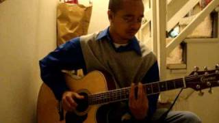 Zapp & Roger I Want To Be Your Man Cover