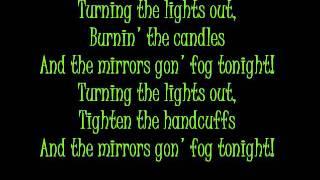 Natalia Kills - Mirrors    with Lyrics