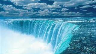 Cachoeira de Gloria