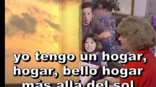 500 - Mas allá del sol - ANTIGUO HIMNARIO ADVENTISTA