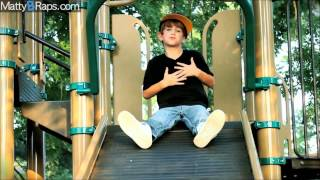 for those against bullying ft.MattyBraps