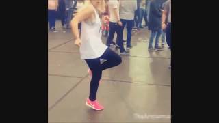How to save a Life - FiliSavage mix of Jiggers Remix + Shuffle Vines