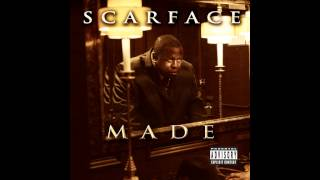 Scarface - Never (2007)
