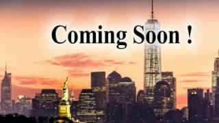 "Coming Soon Trailer  ...""Lounge Bar New York"" (2 Hours) with chill & jazz through the night"