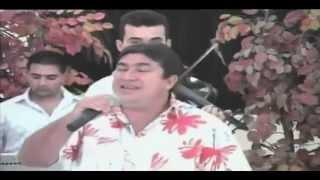 STEFAN DE LA BARBULESTI - Of dor of mor (VIDEO)