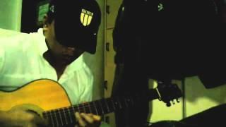 Yus Jus - Romantikus Remake (Instrumental) - Acoustic Guitar