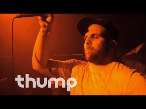 dop-close-up-official-video-thump