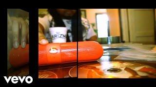 Karizma - What You Need ft. Mac E