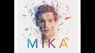 Mika feat. Chiara - Stardust [FREE DOWNLOAD]