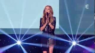 """Céline Dion """"Parler à Mon Père"""" [celine-dion.fr]"""