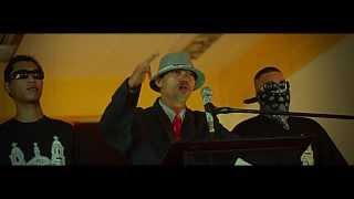 Pakinggan Mo Ako - Esse Ft. Pino G (Official Music Video)
