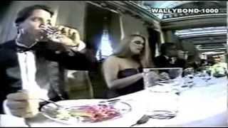 EU QUERIA TER UMA BOMBA-CAZUZA-VIDEO ORIGINAL-ANO 1985 ( HQ )