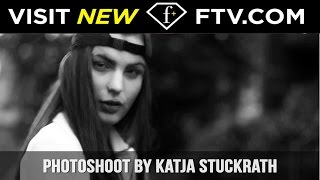 In fantasia by Katja Stuckrath   FTV.com