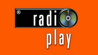 VINHETAS CANTADAS RADIO PLAY 107 FM RIO