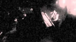 Tony DeSare Live At Salon Millesime