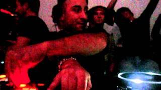 Joseph Capriati - Confronted - ADE 2010