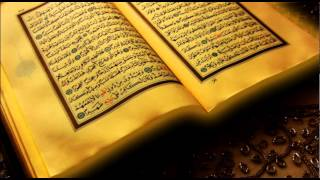 Hafiz Aziz Alili - Kur'an Strana 230 - Qur'an Page 230