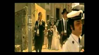 Nino Rota-Brucia la terra( traduçâo pt)