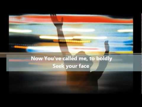 show-me-your-face-by-don-potter-w-lyrics-ratchow1966