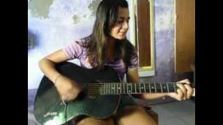 Paula Furtado - Teu amor não falha (Nívea Soares)