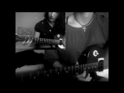 kwoon-i-lived-on-the-moon-effy-ma-cover-effys-guitar