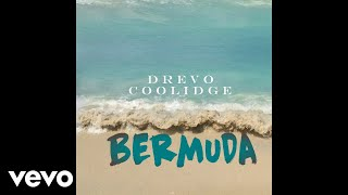 Drevo Coolidge - Bermuda