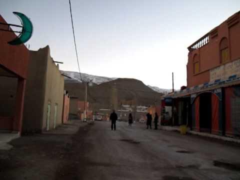 Ilmilchi (Marruecos)