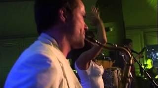 Destination Unknown - Alex Gaudino - as played by Beatsclassics