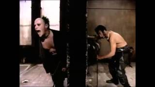 The Prodigy - Breathe (Official Video)