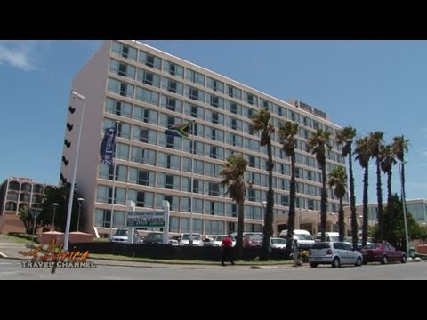 Accommodation East London – Hotel Osner Accommodation East London South Africa