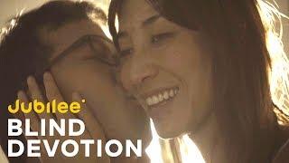 Blind Devotion | Jubilee Media Short Film width=