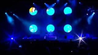 "Blink-182 - ""Down"" LIVE @ Reading"