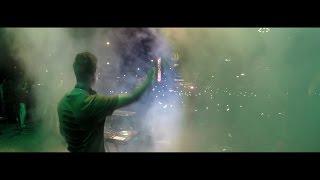 DJ Bryanflow Live | Show Moda Verano (Concierto Lima)