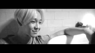 [FMV/THAISUB] MONSTA X - BROKEN HEART Feat. TAEHYUN (Short Ver.)