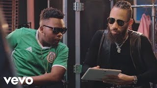 Phyno - Onyeoma (Official Video) ft. Olamide width=