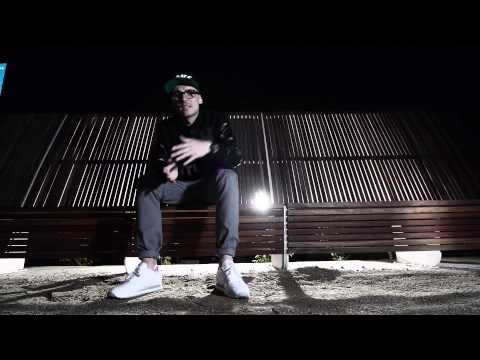 pezet-lojalnosc-plnbetz-remix-koka-beats