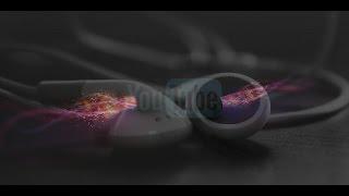 ReTo - Niepodniesione Słuchawki - RemiX