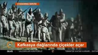 Kafkasya Marşı nasıl İzmir Marşı oldu?