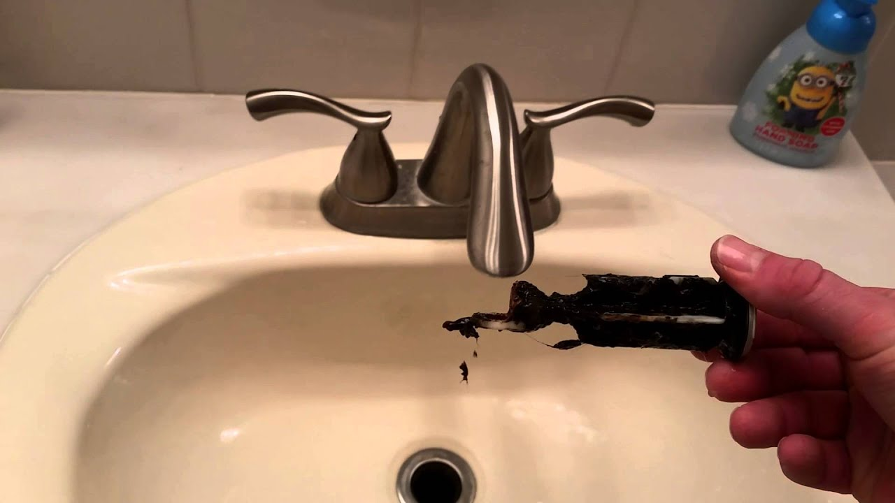 Bathroom Drain Repair Klamath Falls OR